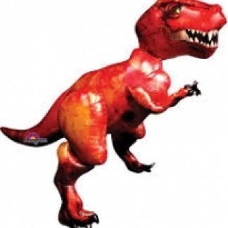 dinosaurs בלון דינוזאור ענק ומיוחד בלעדי